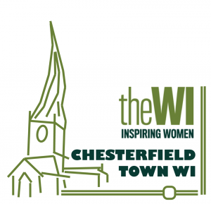 Chesterfield Town Women's Institute